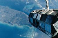 Predicen más de 20 colisiones catastróficas en órbita en los próximos dos siglos
