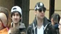 Los hermanos Tsarnaev planeaban atentar en Times Square