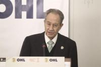 Ruz interroga como imputados a Villar Mir, Del Rivero y otros seis donantes del PP
