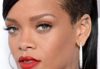 Rihanna es la más sexy