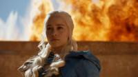 HBO reza para que la serie de Juego de Tronos no alcance a los libros