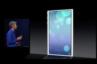 El nuevo sistema operativo de Apple verá la luz en otoño