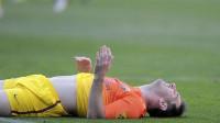 La Fiscalía se querella contra Messi y su padre por presunto fraude a Hacienda