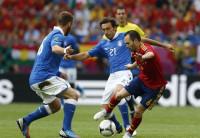 El mundo espera a España en la final deseada (J, 21h)
