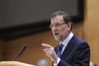 Rajoy se compromete en el G-20 a bajar la deuda a partir de 2016