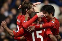 El Valencia recibe al Swansea en busca de una alegría (J, 19h)