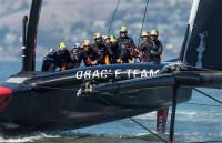 El 'Oracle' logra su sexta victoria consecutiva y ya sueña con la Copa América