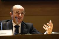 ¿Brotes verdes en la economía española?