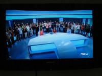 Fabra decide cerrar RTVV tras anularse el ERE