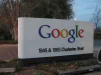 Google desbanca a Apple como la marca más valiosa según el ranking 'Brandz Top 100'