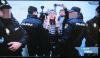La Generalitat Valenciana apaga NOU a las 12.19 horas