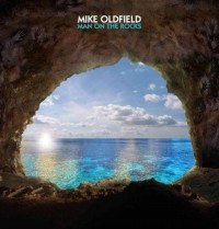 Mike Oldfield vuelve seis años después