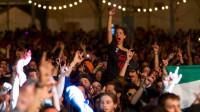 Viña Rock 2014 cierra sus puertas con 200.000 visitantes