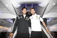 El Valencia CF y adidas anuncian su colaboración a largo plazo