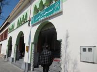 Más de 300.000 musulmanes inician este sábado el ramadán en Cataluña