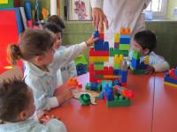 Los mejores regalos que ayudan a desarrollar el intelecto de los niños