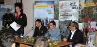 Contador confirma que correrá el Giro