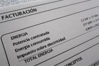 Un tercio de los españoles no comprende el recibo de la luz