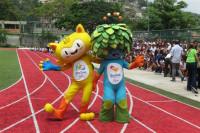 Río 2016 tendrá una plataforma digital oficial para la reventa de entradas