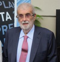 Muere el presidente del Grupo Planeta, José Manuel Lara Bosch