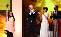 Jafar Panahi y el cine latinoamericano, triunfadores de la Berlinale