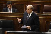 Interior dice que el refuerzo de controles en fronteras exteriores para combatir el yihadismo se activará en mayo