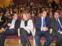 Báñez se compromete a contar en la reforma de la formación con los autónomos