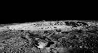 La Luna podría albergar tubos de lava grandes como para acoger ciudades