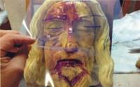 La sábana santa de Turín y el sudario de Oviedo envolvieron el cuerpo de la misma persona