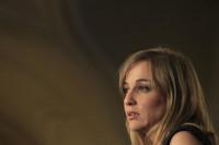 Tania Sánchez hablará la próxima semana en Valencia sobre los desafíos de la unidad popular