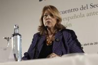 La CNMV incide en la supervisión de grandes emisiones para minoristas