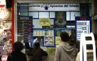 Consejos para comprar Lotería