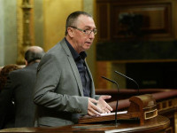 El PP rechaza en el Congreso reformar la financiación autonómica