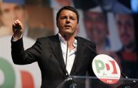 Renzi asegura que no será