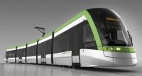 ACS se adjudica el tranvía de Toronto, un proyecto de unos 3.000 millones