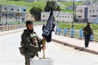 El Estado Islámico anuncia su llegada a Yemen y declara un