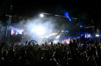 Festivales de música que no te puedes perder este verano en España y Europa