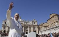 El Papa se reunirá en privado con Raúl Castro el próximo domingo