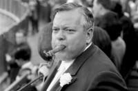 Una campaña de crowdfunding busca acabar una película de Orson Welles