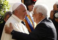 El Vaticano reconoce el