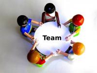 Las 4P's esenciales de la planificación: pensar, priorizar, proteger y perseverar