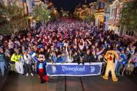 Disneyland celebra su 60 aniversario con 3 nuevas atracciones