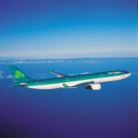 IAG lanza una oferta por el 100% de Aer Lingus por 1.400 millones