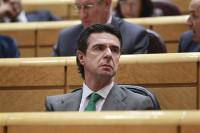 Soria afirma que Repsol no ha planteado una renuncia formal al permiso de Canarias