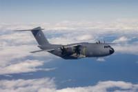 Defensa levanta la suspensión de los vuelos a los A400M
