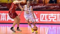 España vence a Rusia y se enfrentará a Montenegro