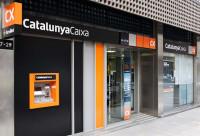 BBVA plantea 520 prejubilaciones en el ERE de CataluñaCaixa