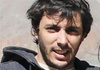 Liberan a un joven argentino secuestrado en Nigeria