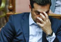 Tsipras defiende el 'no' en el referéndum para un mejor acuerdo para Grecia