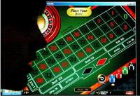 En solo 5 años, el número de jugadores de apuestas online en España se ha triplicado